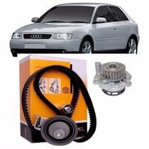 Kit Correia Dentada - Audi A3 1.8 Turbo 180cv 2001-2006