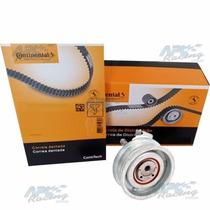 Kit Correia Dentada + Tensor Audi A3 / Golf 1.6 Sr (novo)