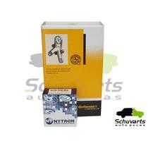Kit Correia Dentada Tensor Astra Vectra Zafira 1.8 2.0 8v