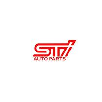 Válvula De Escape Std Fiat Stilo 1.8 8v - Novo Original