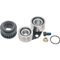 Kit Tensor Correia Dentada Gm Blazer / S10 2.5 Maxion Hsd