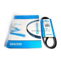Kit Correia Dentada+alternador Civic 1.7 16v 00/06