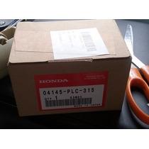 Tensor (tensionador) Original Honda Civic 1.7 01-06
