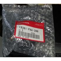 Valvula Termostatica Original Honda Civic Accord Prelude