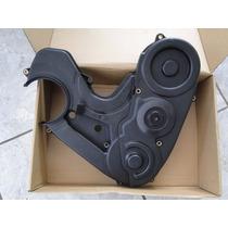 Kit Capa Da Correia Dentada L200/hr/h1/k2500