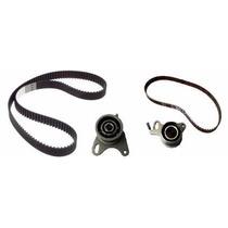 Kit Tensor + Correia Dentada Hyundai Accent 1.5 12v 95/99