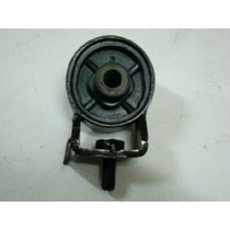 Coxim Caixa L200 Gls / Hpe / Sport