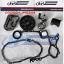 Kit Corrente Motor Cn Auto Topic Jinbei - Completo Jp002595