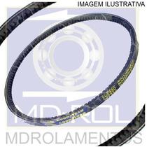 Correia Dentada 5vx1000 5vx-1000 Continental Elite /goodyear