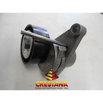 Esticador Da Correia Citroen C3 Peugeot 206 1.4 E5025a110530