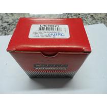 Polia Correia Alternador P206 1.0 16v C/ Direcao Hidraulica