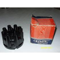 Tampa Distribuidor Motor Ford V8 302 272 292 318 Nova Olimpc