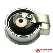 Tensor Correia Dentada A4 Passat 1.8 20v Turbo 06b109243e