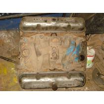 Motor 318 P. E Partes Peças De Dodge 318 V8