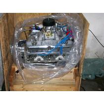 Motor Dodge Stroker 408-v8 Novo (mopar, Dart, Charger)