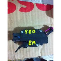 Sensor Pedal Embreagem Fiat 500 1.4