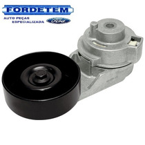 Tensor Correia Motor Ford Ranger 3.0 Diesel - Original