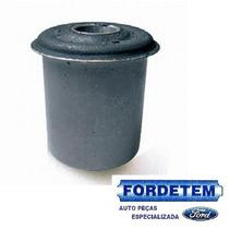 Bucha Braço Suspenção Dianteira Ford F1000 92/98 4x4