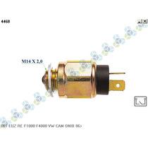 Interruptor De Luz De Ré Ford F1000 - 3rho