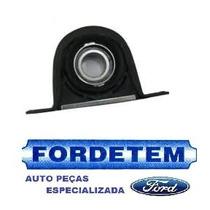 Coxim Rolamento Cardan Ford F1000 4.9 94/98