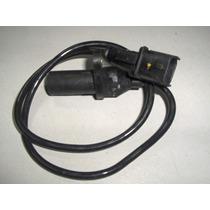 Sensor Rotação Palio 1.4 Fire Cod Bosch 0261210266