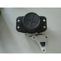 Coxim Hidr. Motor (cambio Manual) Comum-peugeot 307 2.0 16v