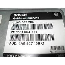 0260002286 Modulo Cambio Audi 4ao927156q Audi 100 A6 Quattro