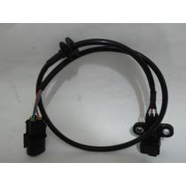 Sensor De Rotaçao Pajero 2.8 / 3.0 /3.5 Sport / Full / Gls