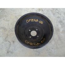 Polia Bomba Direção Hidraulica Omega Australiano 3.8 V6