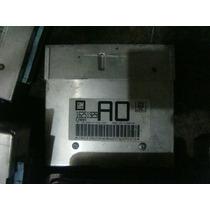 Modulo De Injeção Corsa 1.6 Mpfi