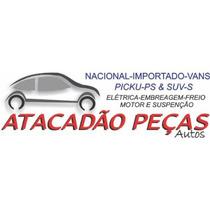 Tensor Correia Alternador Ford Escort Zetec 1.8 16v 96 Ate02