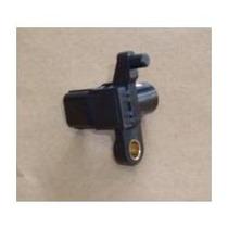 Sensor De Fase Honda Civic 1.7 2001 Á 2006