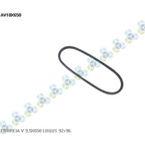 Correia V Ford Escort Gl Ap 1.8 2.0 94/96 - Contitech