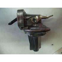 Bomba De Transferencia Motor Perkins Q20/4236 Gm D-20 Até 92