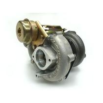 Turbina Ranger 2.8 / Xl (tgw) 3 Furos International