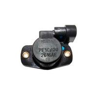 Sensor Posição Borboleta Tempra Palio Siena 1.6 16v Mpi Pf1c