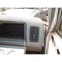 Painel Int Opala Caravan 80 A90 (difusor Ar Int)