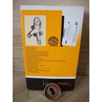 Kit Correia Dentada/tensor Daihatsu Charade 1.3 16v