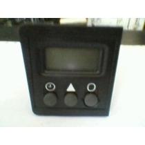 Computador Bordo Monza Classic 92/93 R$ 800,00