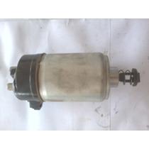 Automatico Motor Partida Bosch Passat 1.5 /1.6 Ate 79