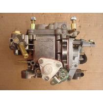 Carburador Solex 30/34 Blfa P/ Belina/ Corcel/ Del Rey....