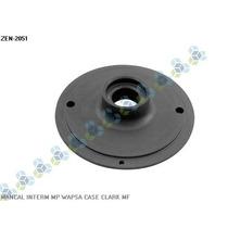 Mancal Do Motor De Partida Trator Mf3366 Mf400 - Zen