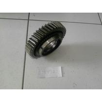 Engrenagem Da Caixa Cambio Do Volkswagen 8150 Numero 3344522