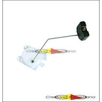 Bóia Do Tanque Sensor De Nível Palio Weekend Gasolina Vp8049