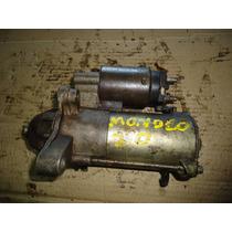 Motor Arranque Ford Mondeo 2.0