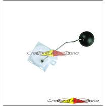 Bóia Tanque Sensor De Nível Corsa Gasolina Vp8046 93293339