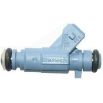 Bico Injetor Astra 1.8/2.0 8v Gas.- 0280155929