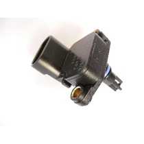Sensor Map Palio/ Doblo/ Strada/ Uno - T-prt05/a