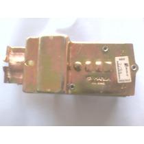 Chave De Luz Galaxie/ F1000/ F100 /f2000 /f4000