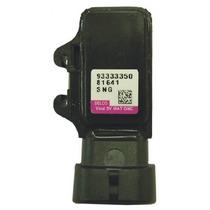 Sensor Map Astra/celta/corsa/novo Corsa/meriva/montana